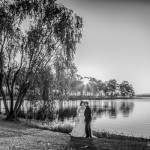 Thumbnail image for Choose A Great Photographer For Wedding?