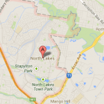 Thumbnail image for What To Look For When Buying A House In North Lakes Brisbane