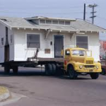 moving-your-house