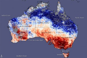 aus-heat-wave