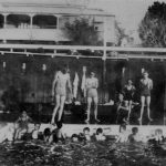 Thumbnail image for Oldest Swimming Pool In Brisbane.